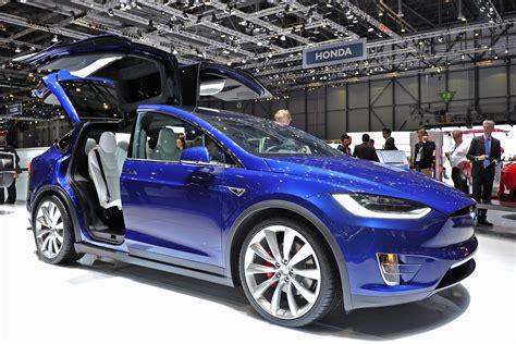 35+ Tesla Car Problems 2018 Images