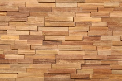 Wand Aus Holz by Indonesia Jepara Teak Furniture 3d Wall Panels Manufacturer