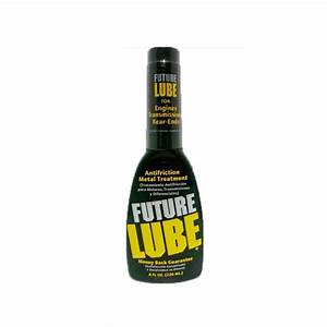 Antifriccion Futur Lube Metal Lube 236ml
