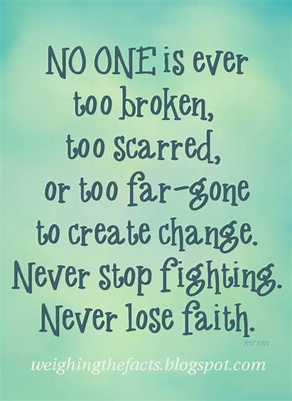Addiction Recovery Quotes Inspirational Quotesgram