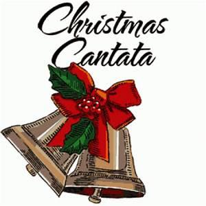 Choir Cantata – Grace Presbyterian Church
