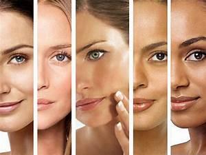 Гидрокортизон в косметологии от морщин