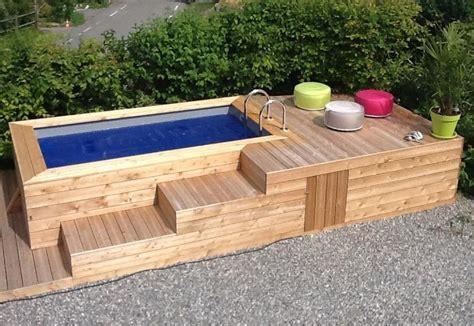 meuble de cuisine bas pas cher pour construire une piscine astuces bricolage