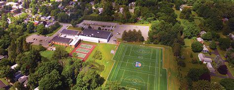 wildcats athletics cazenovia college