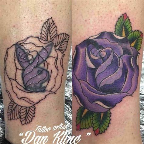 tattoo artists   laser  erase  tattoo