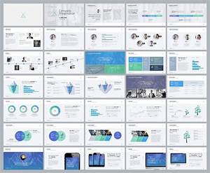 Powerpoint Graphics Complete 2020 Guide  Ppt Presentation
