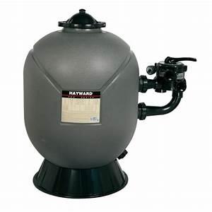 Pompe Filtre A Sable : moteur pompe a sable achat vente moteur pompe a sable ~ Dailycaller-alerts.com Idées de Décoration