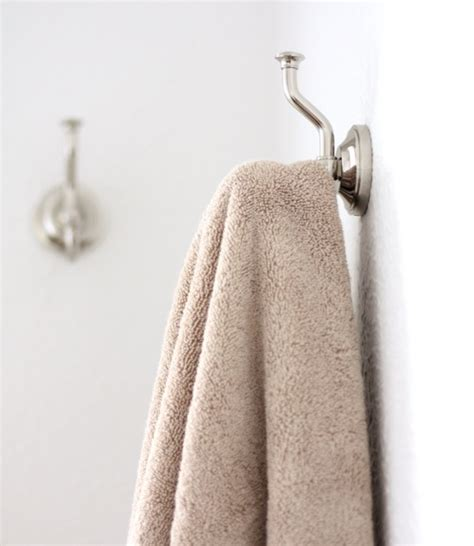 how to get mildew smell out of clean towels
