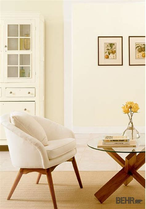 46 best images about yellow rooms on pinterest warm