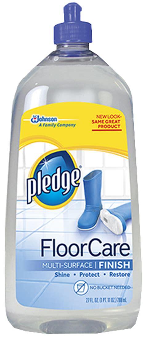 pledge floor care finish for models plastic modeler s workshop the modeler s secret pledge