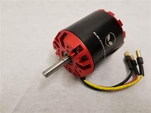 Brushless Motor Kv Berechnen : aps 6374fr outrunner bldc motor 170kv 3200w ~ Themetempest.com Abrechnung