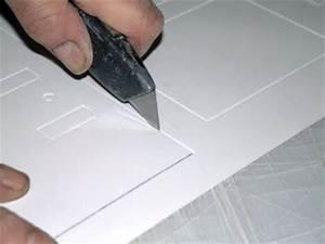 Comment Reconnaitre Plastique Abs : navimod lisme rc les mat riaux les kits en plastique abs ~ Nature-et-papiers.com Idées de Décoration