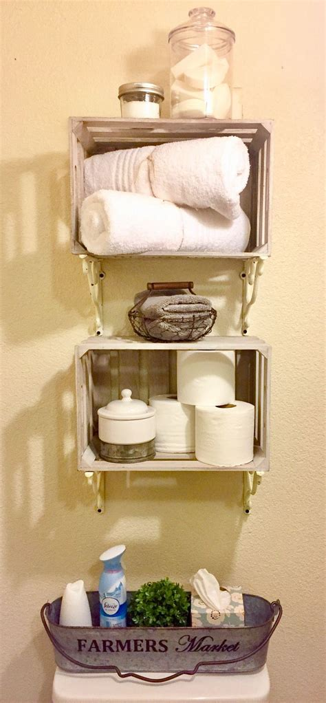 small country bathroom decorating ideas 1000 ideas about country bathrooms on