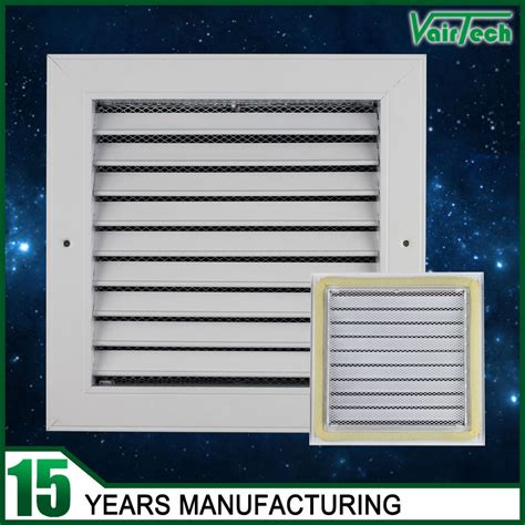 wholesale cabinet vent grill cabinet vent grill wholesale wholesale seller