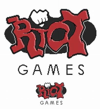 Riot Games Deviantart