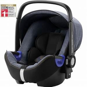 Britax Römer Babyschale : britax r mer babyschale baby safe i size 2018 blue marble online kaufen bei kidsroom kindersitze ~ Watch28wear.com Haus und Dekorationen