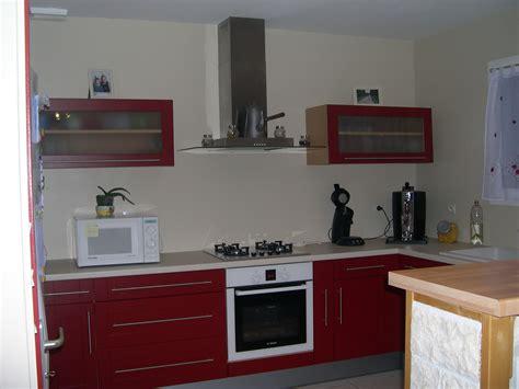 idee peinture cuisine meuble blanc peinture pour cuisine moderne modele peinture cuisine 10