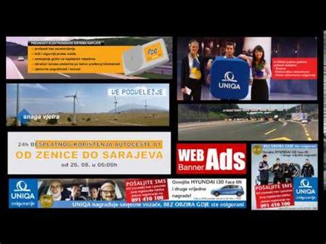 animated web banner ads exles youtube