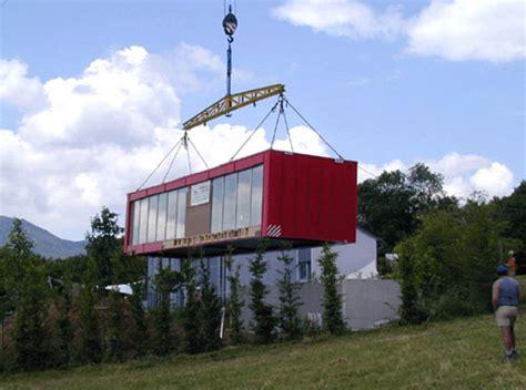 quot cedar homes prefabricated prices prefabricated three