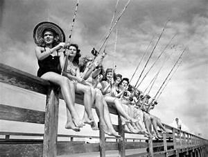 294 best bestgamefishing.com images on Pinterest   Fishing ...