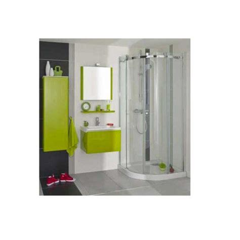 salle de bain anis 15 petites salles de bains pleines d id 233 es d 233 co deco cool