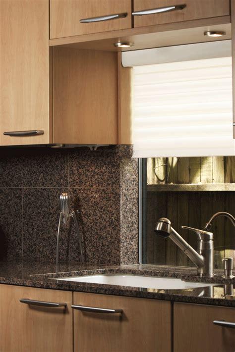 backsplash ideas  granite countertops   marblecom