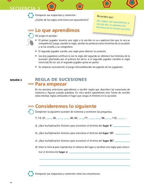 Paco el chato es una plataforma independiente que. Paco El Chato 2 De Secundaria - cptcode.se