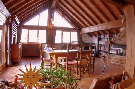 Votre disposition de maison neuve ou les angles de tollens hélas avec lessivage. Prix construction chalet 100m2 - Châlet, maison et cabane