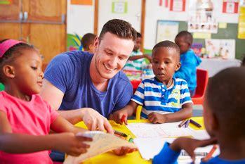 cda for preschool teachers professional philosophy statement successful solutions 254