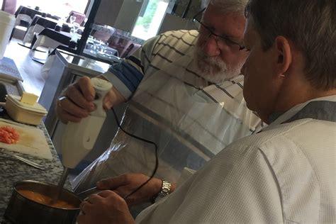 cours de cuisine 77 cours de cuisine privée avec edwige tiret la croix de savoie