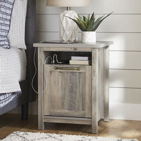 Bedroom Nightstands On Sale by Shop Nightstands And Dressers Collections On Sale