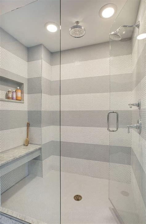 ideas    mosaic bathroom tiles
