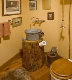 Small Bathroom Vanity Backsplash Ideas by Rustic Bathroom Vanities With Tops Rustic Double Vanity