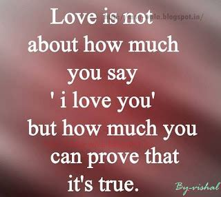 Punjabi In English Love Quotes Quotesgram. Disney Jealousy Quotes. Beautiful Quotes Profile Pictures. Music Quotes Tumblr Drake. Winnie The Pooh Quotes Distractify. God Quotes Nature. Quotes About Love Spanish. Bible Quotes Everything Will Be Ok. Music Quotes From Rappers