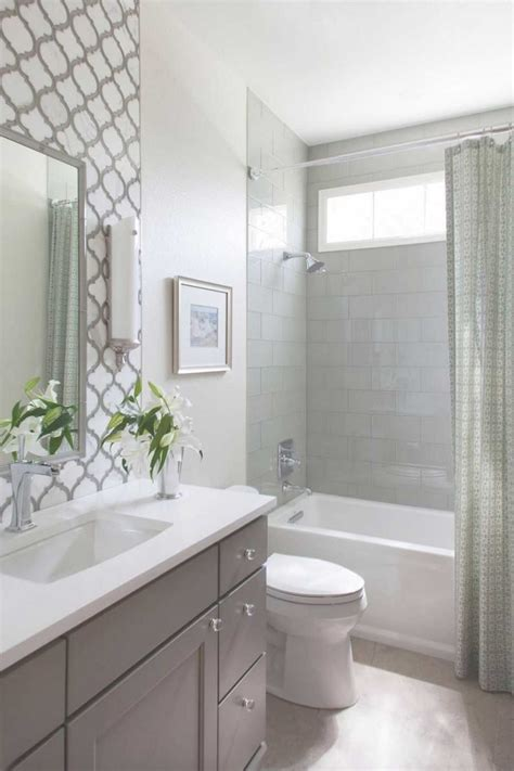 remodeling ideas for small bathroom remodel your small bathroom fast and inexpensively my