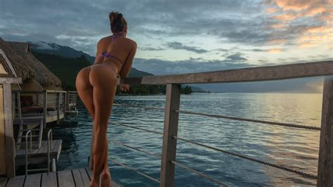Tropical House Best Of Deep House Chill Out