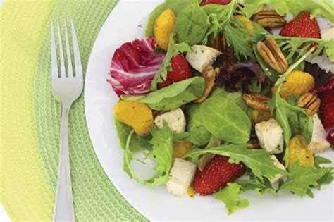 Aumentare il metabolismo per perdere peso più facilmente