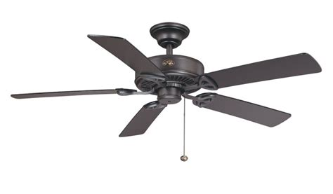 home depot 52 inch ceiling fans hton bay farmington ceiling fan 52 inch the home