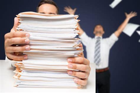 Warum Der Bodenbelag In Ihrem Büro Wichtig Ist