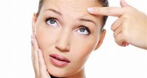 Гимнастика для лица от морщин кэрол маджио отзывы косметологов