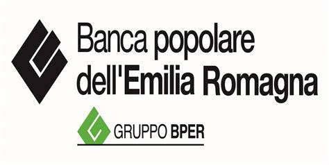Banca Popolare Emilia Romagna Quotazione by Book Bper Banca In Tempo Reale Quotazione Gratis
