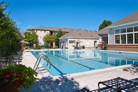 milestone apartment homes in germantown md 301 960 1