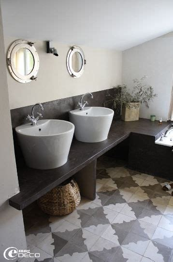 floor decor vessel sinks the floor design and tile on pinterest