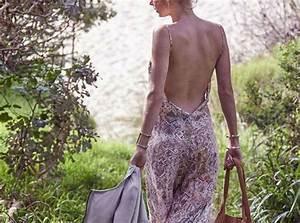 La Mode Est A Vous Printemps Ete 2018 : et 2018 d couvrez les nouvelles tendances mode ~ Farleysfitness.com Idées de Décoration