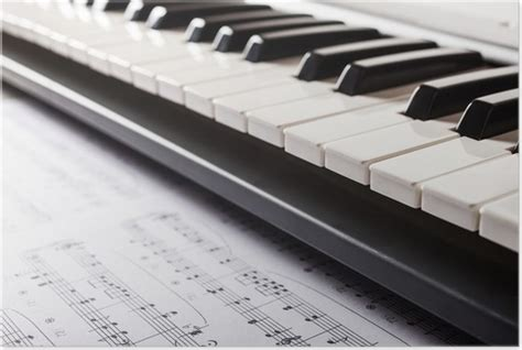 Selasa, 23 maret 2021 tambah komentar edit. Klaviertastatur Zum Ausdrucken : Downloads - Piano Lang ...