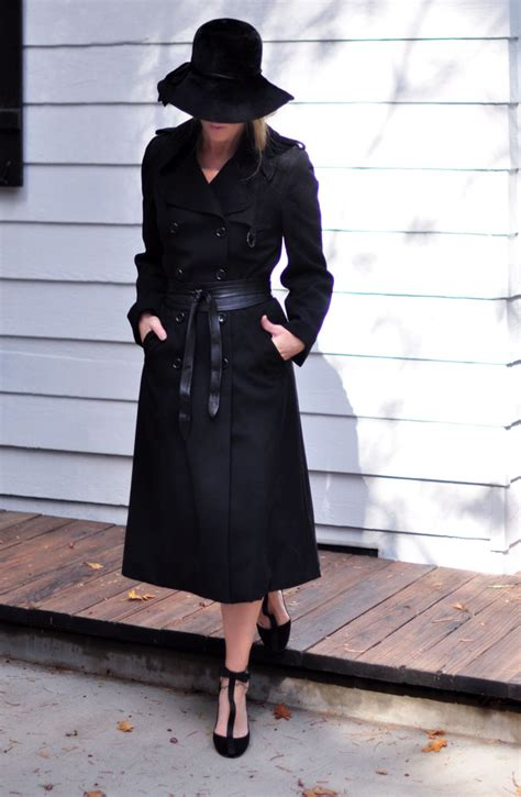 how to dress for a funeral how to dress like you re in a funeral scene from a movie love maegan