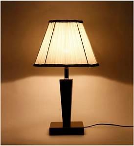 Sunrise table lamp buy sunrise table lamp online at best for Table lamp flipkart