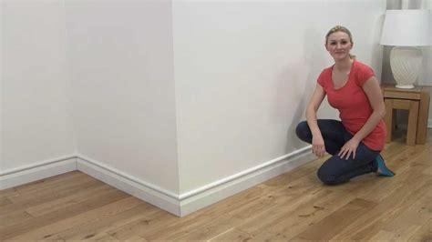 mini trunking  baseboardsskirting