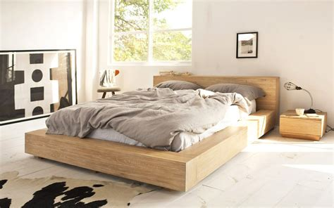 wood bed frame price loyal mahogany furniture manufacturer