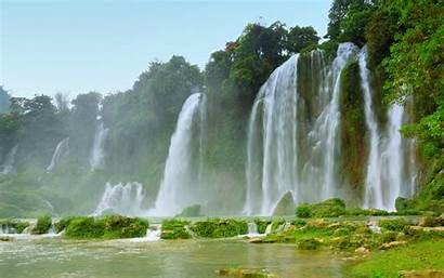 Nature Wallpapers Water Pixelstalk Save